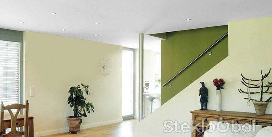 Erfurt Variovlies ЕСО 150