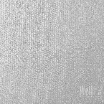 Стеклообои Wellton Decor Дюны WD850 1*12,5м