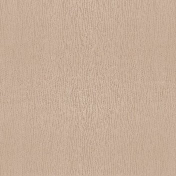 Стеклообои Wellton Decor Кора WD851 1*12,5м