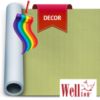 Стеклообои Wellton Decor Тростник WD801 1*12,5м