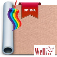 Квадро WO310 Wellton Optima 1*25м стеклообои