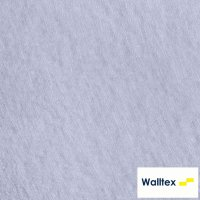 Стеклохолст Walltex Паутинка JM 45 50 м2