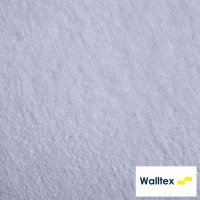 Флизелин Walltex WF 140 1.06*25м